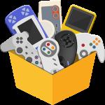 Matsu PSX Emulator – Multi Emu