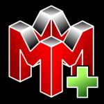 mupen64plus