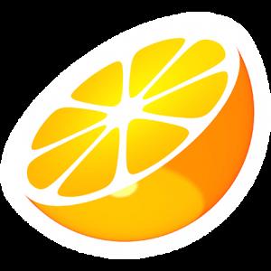 Citra Logo