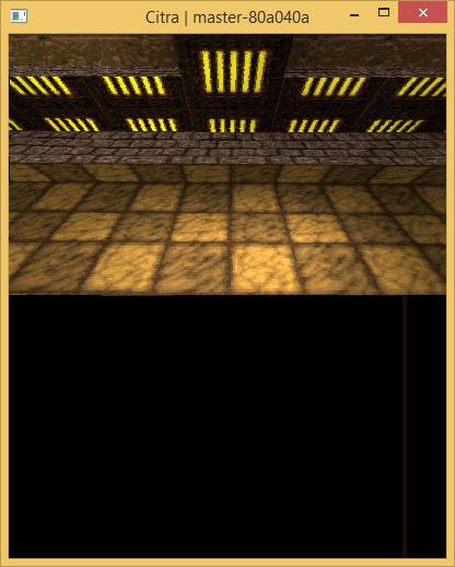 Citra Screenshots 3