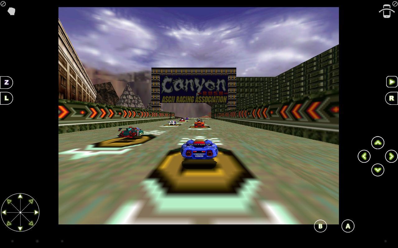 ClassicBoy Screenshots 6