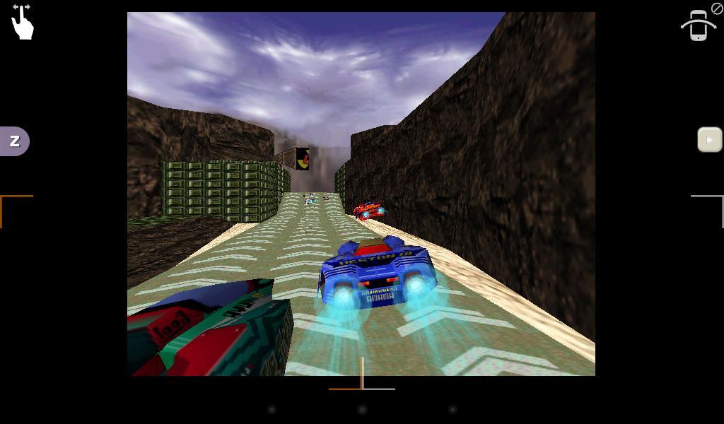 ClassicBoy Screenshots 9