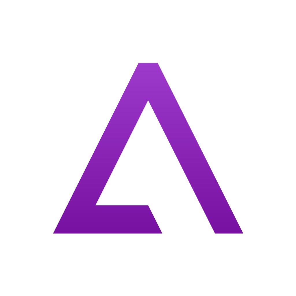 GBA4iOS Logo