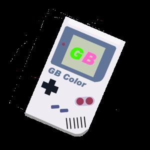 John GBC Logo