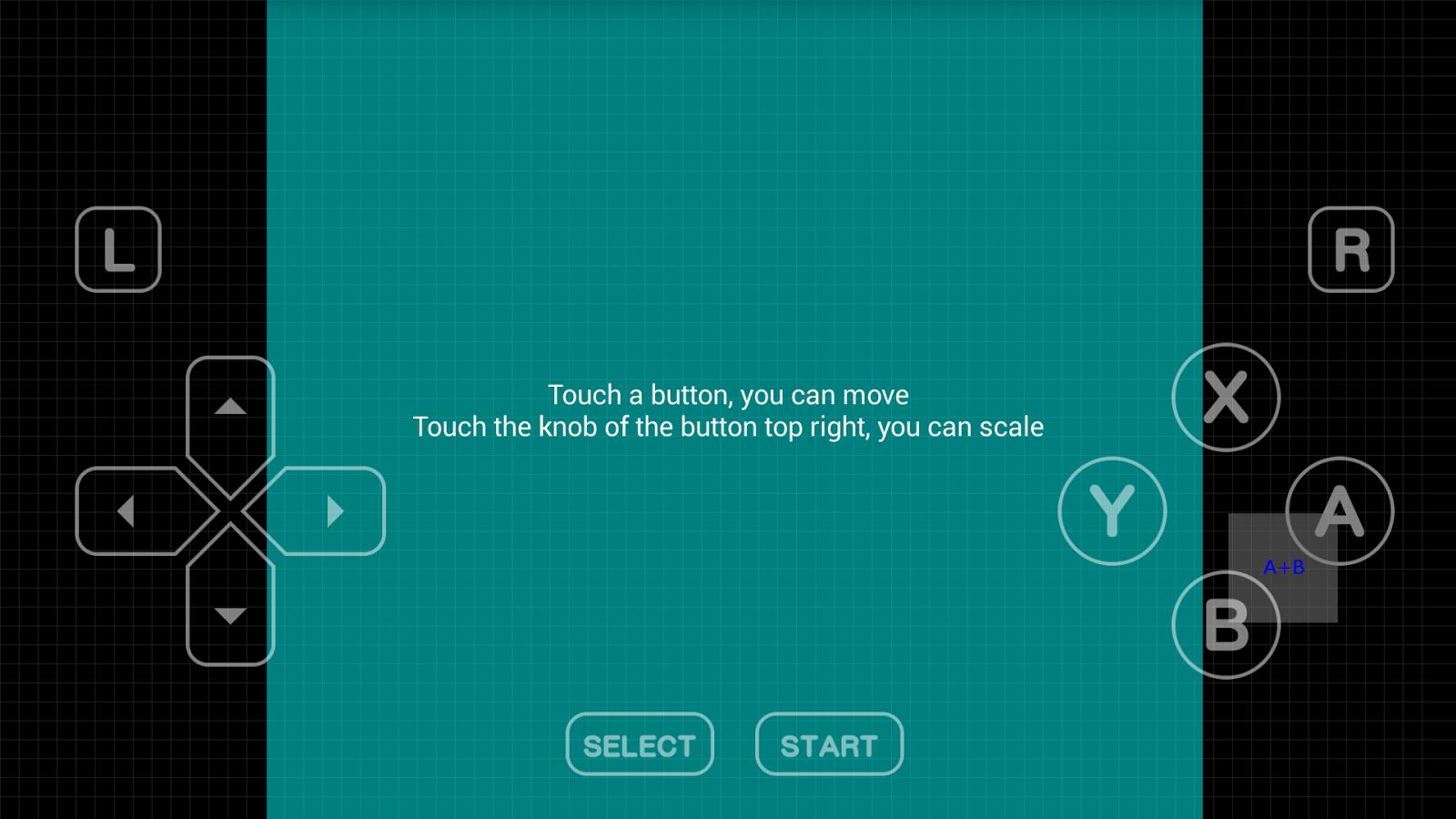 Matsu PSX Emulator – Multi Emu Screenshots 1