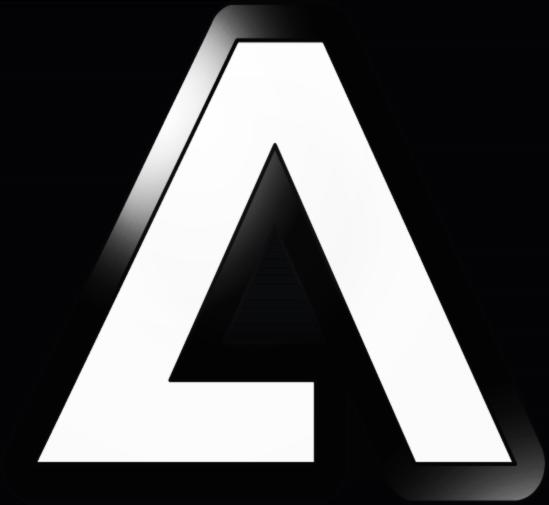 No$GBA Logo