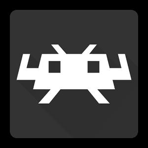 RetroArch Logo